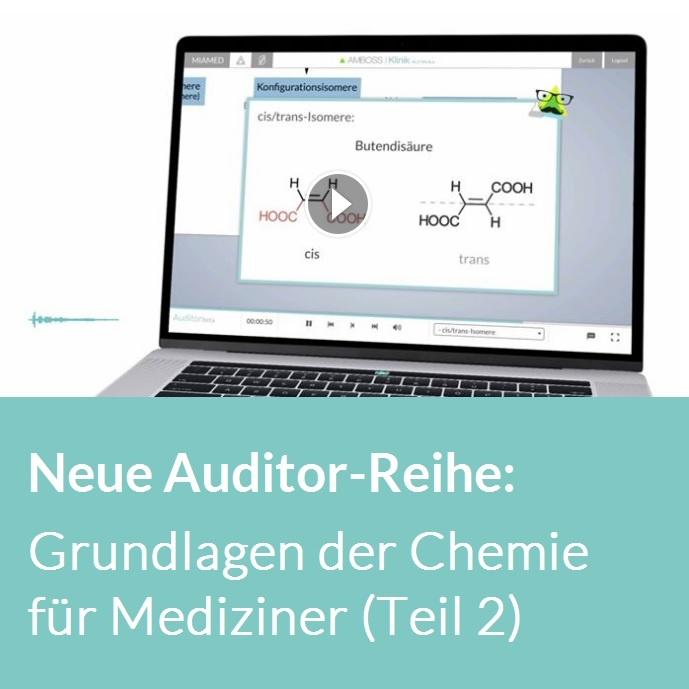 grundlagen-der-chemie-fuer-mediziner-teil-2