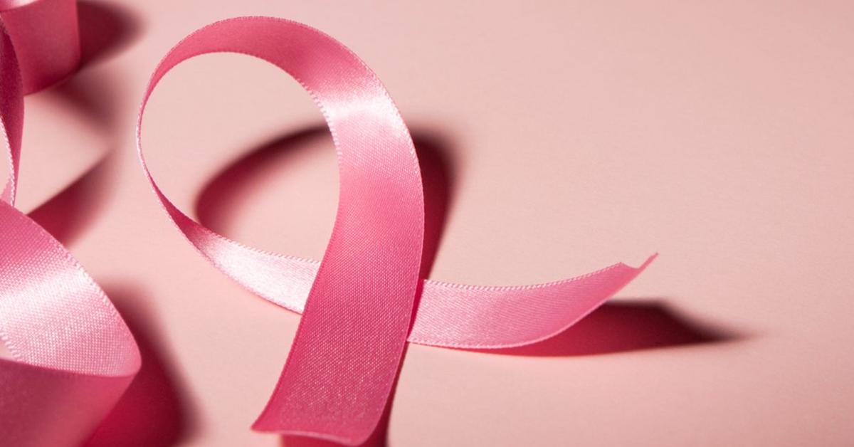 SOCIAL_BreastCancerDiagnosis_BlogHeader