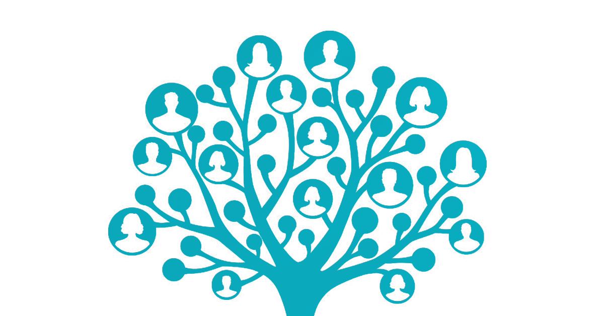 SOCIAL_MedSchoolinSevenGenerations_BlogHeader