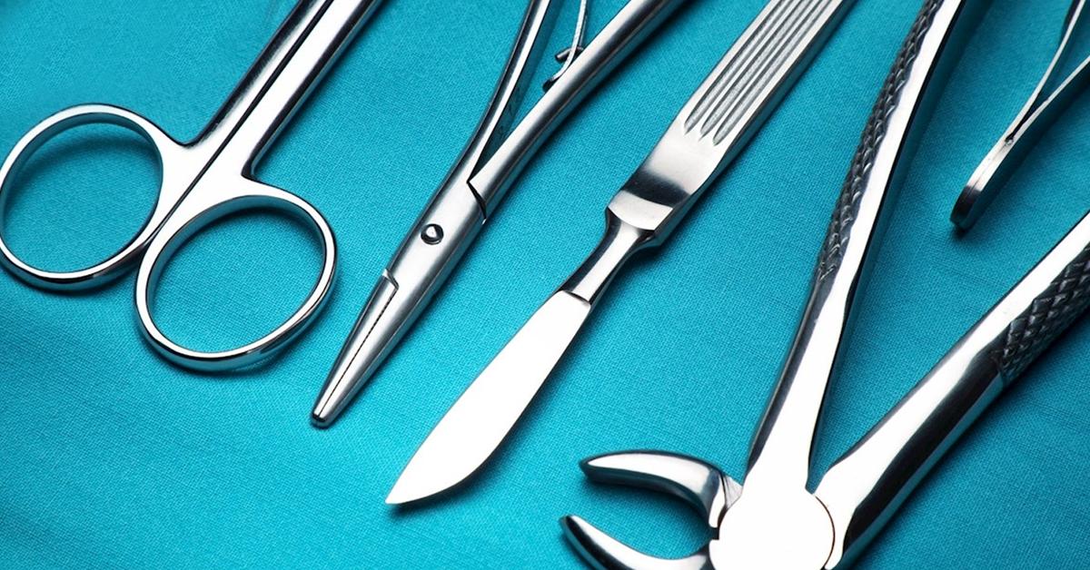 SOCIAL_SurgeryRotation_BlogHeader_2019
