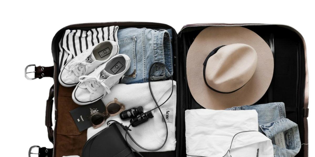 SOCIAL_TravelChecklistforInterviews_BLOG