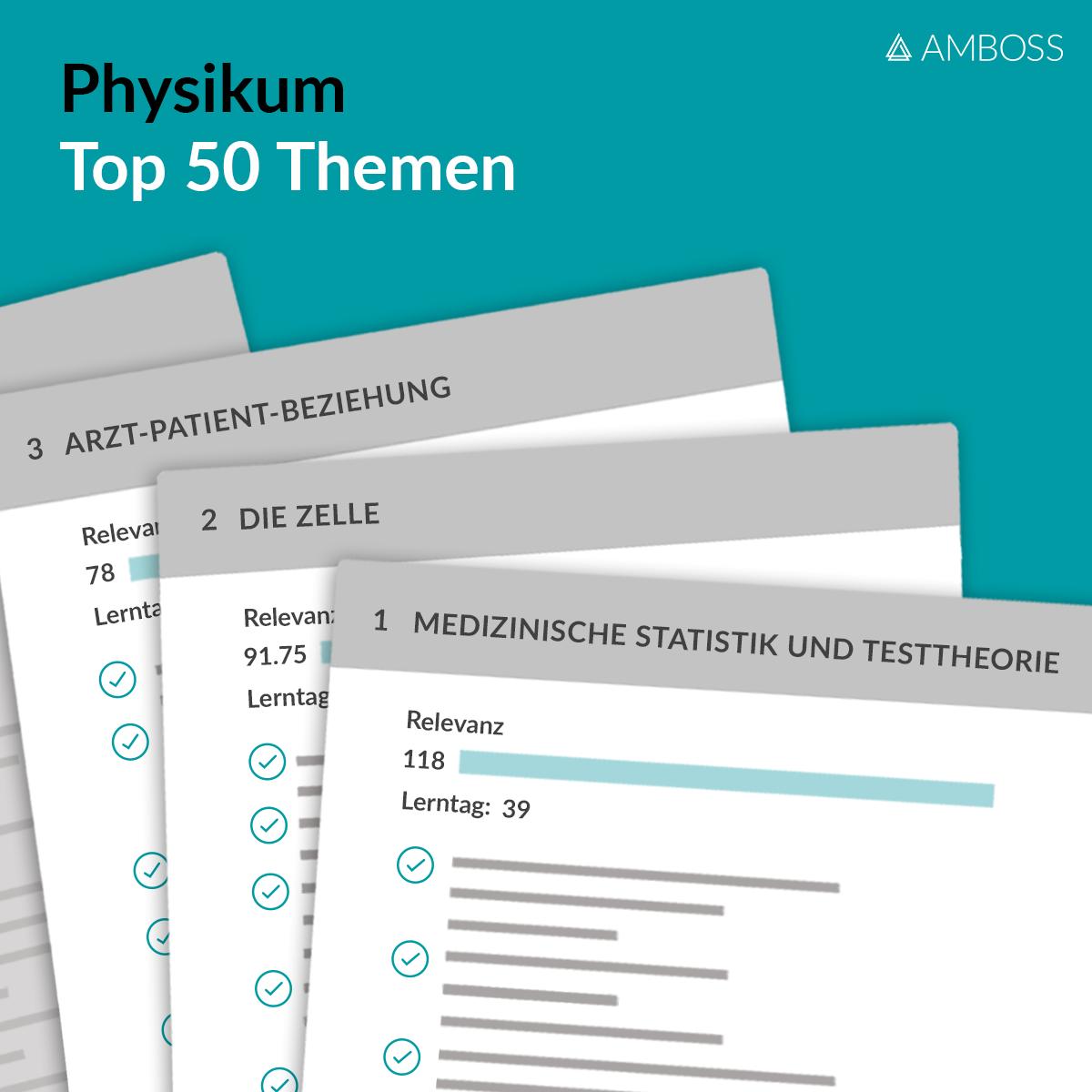 physikum-top50